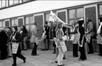 Kennó 1973